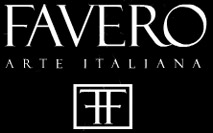 Favero Jewels